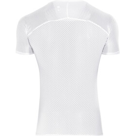 Castelli Pro Issue SS Baselayer Jersey Men white